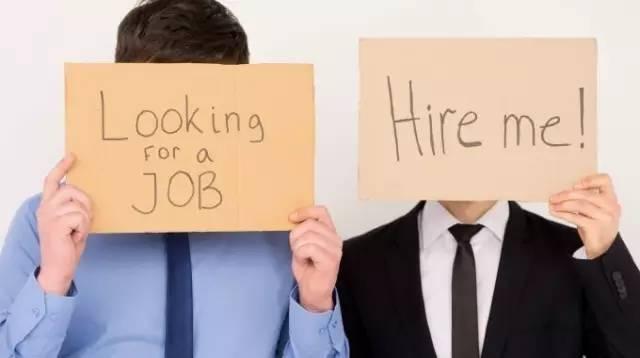 新西兰找工作