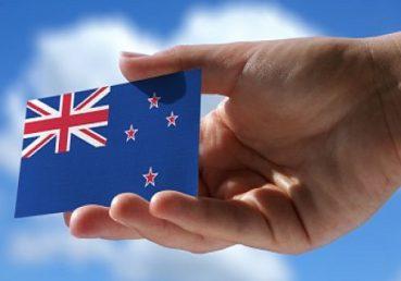 新西兰最新移民政策