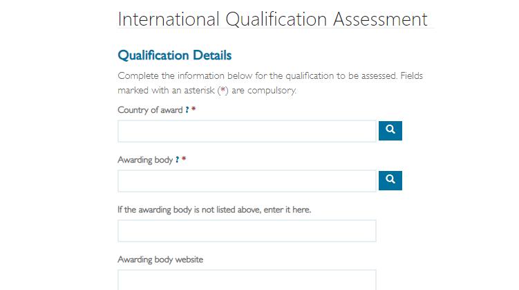 干货贴 I 想读新西兰幼教? 手把手教你做NZQA学历认证!